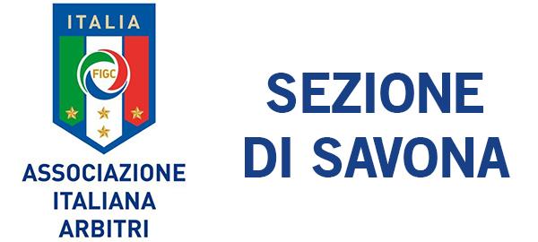 AIA Savona
